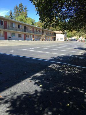 California Asphalt Professionals San Martin, CA Thumbtack