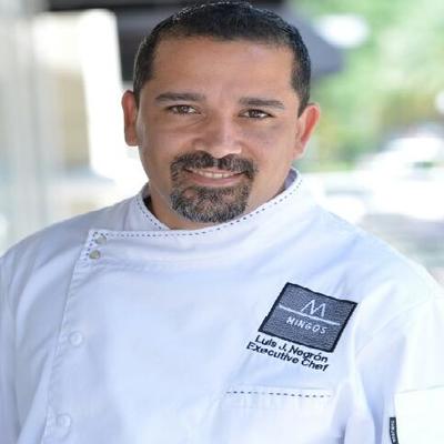 Freshco.Culinary LLC Clermont, FL Thumbtack