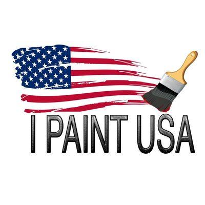 I Paint USA Pompano Beach, FL Thumbtack