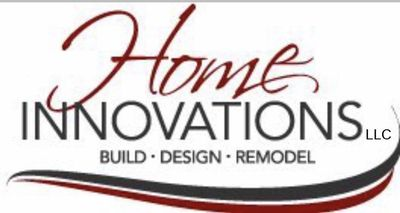Home Innovations LLC Lake Charles, LA Thumbtack