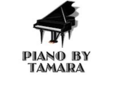 Piano by Tamara Cary, NC Thumbtack