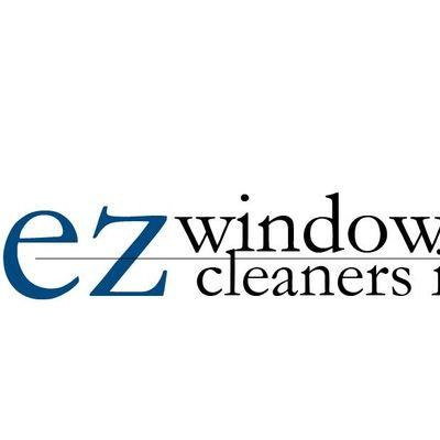 EZwindow Cleaners Chandler, AZ Thumbtack