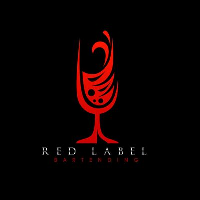 RedLabel Bartending LLC Dallas, TX Thumbtack