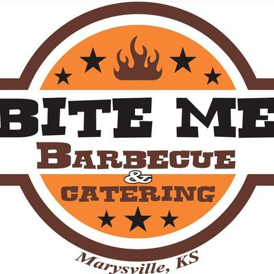 BITE ME Barbecue Marysville, KS Thumbtack