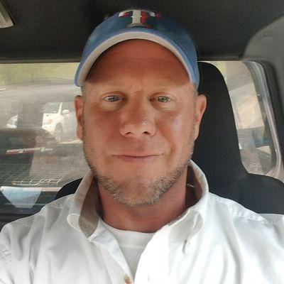 Tex Pro Pest Control Arlington, TX Thumbtack
