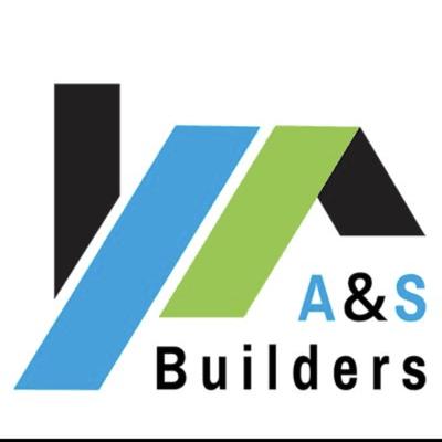 ANS Builders Burbank, CA Thumbtack
