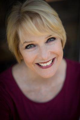 Liz Hodge Voice Studio San Jose, CA Thumbtack