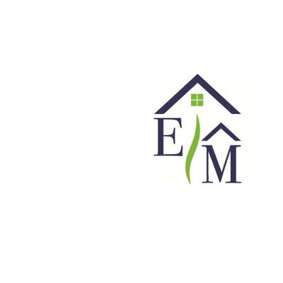 E/M Custom Homes Sarasota, FL Thumbtack