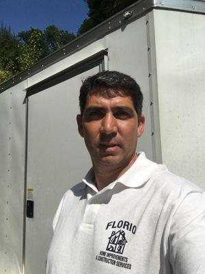 Florio Home Improvements and Construction Services Carmel, NY Thumbtack
