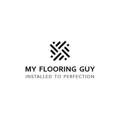 My Flooring Guy Huntington Beach, CA Thumbtack