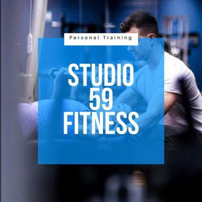 Studio 59 Fitness Waterford, MI Thumbtack