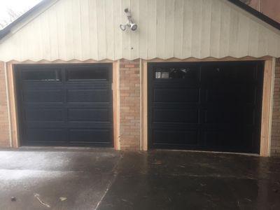 Up N Over Garage Doors LLC Layton, UT Thumbtack