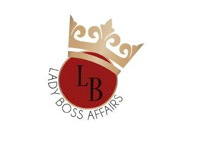 LadyBossAffairs