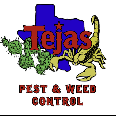 Tejas Pest and Weed Control Midland, TX Thumbtack