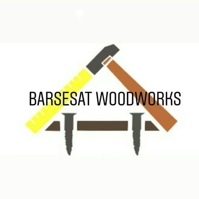 Barsesat Woodworks San Pablo, CA Thumbtack