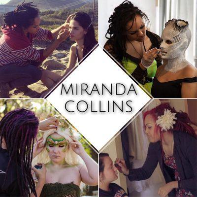 Miranda Collins Ypsilanti, MI Thumbtack