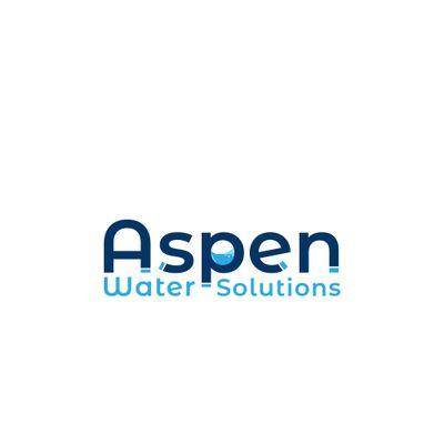 Aspen Water Solutions Totowa, NJ Thumbtack