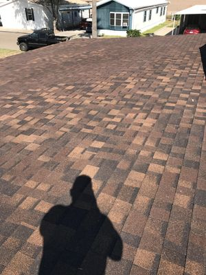 Above Quality Roofing Fence & Painting San Juan, TX Thumbtack