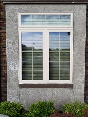 moraless stucco and repair llc Olathe, KS Thumbtack