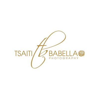 Tsaiti Babella Photography El Dorado Hills, CA Thumbtack