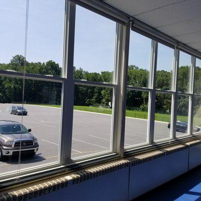 E & A WINDOW CLEANING Wilmington, DE Thumbtack