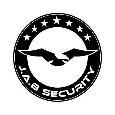 J.A.B Security LLC Atlanta, GA Thumbtack