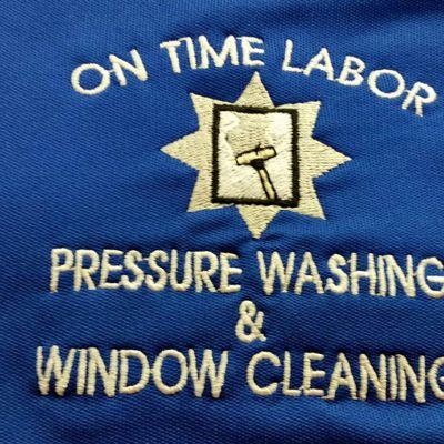 On Time Labor Tuscaloosa, AL Thumbtack