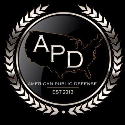 American Public Defense Chicago, IL Thumbtack