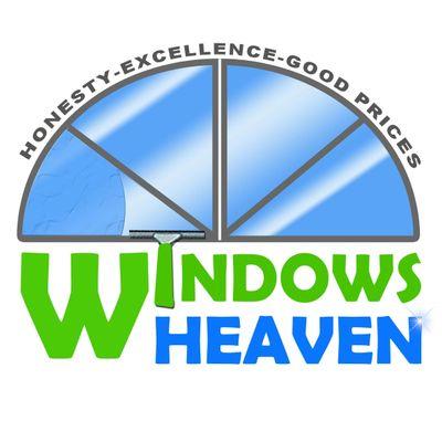 WindowsHeaven