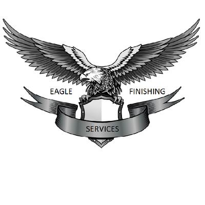 Eagle Finishing Services Santee, CA Thumbtack