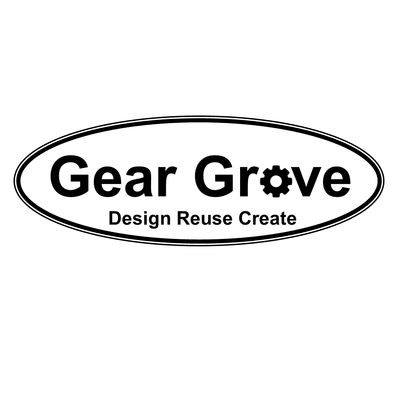 Gear Grove Milwaukee, WI Thumbtack