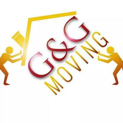 G&G Moving Bear, DE Thumbtack