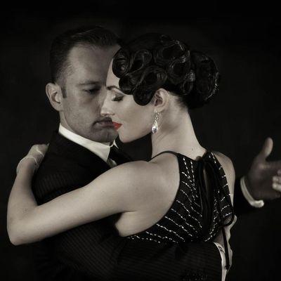 Lana Rossi Ballroom Dance Ardmore, PA Thumbtack