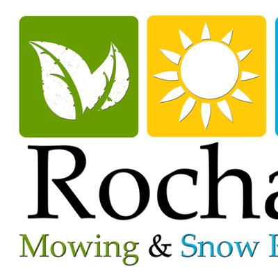 Rocha's Mowing and Snow Removal Villa Park, IL Thumbtack