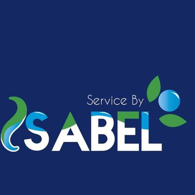 Janitorial Services By Isabel Palo Alto, CA Thumbtack
