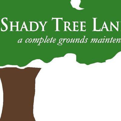 Shady Tree Landscaping & Irrigation Inc Norwood, MA Thumbtack