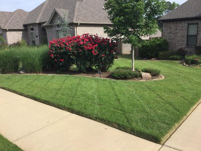 Quality Lawn Maintenance Alexander, AR Thumbtack