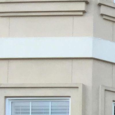 Goodface Handyman & Remodeling Service LLC Bonney Lake, WA Thumbtack