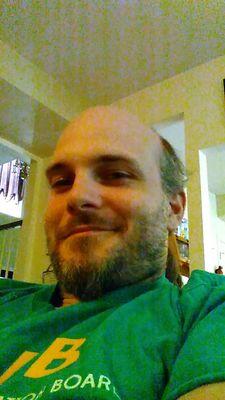 David Zimmerman Woodbridge, VA Thumbtack