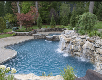 Pool Spa Plaster Masters Inc Davis Junction, IL Thumbtack