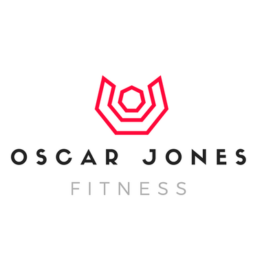 Oscar Jones Fitness Birmingham, AL Thumbtack