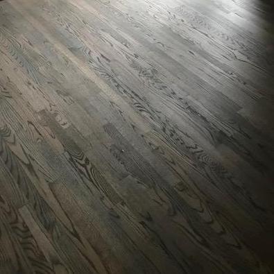 New Glow Flooring Maple Plain, MN Thumbtack
