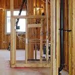 Komplete Electrical and Plumbing, LLC Baton Rouge, LA Thumbtack