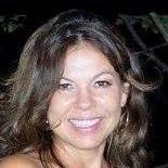 Lizzy Lambert Realtor/Stager Reston, VA Thumbtack
