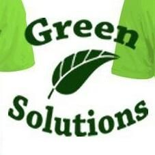 Green Solutions Decatur, IL Thumbtack