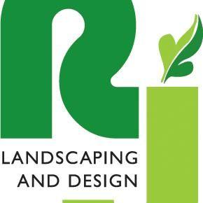 RJ Construction & landscaping Wattsburg, PA Thumbtack