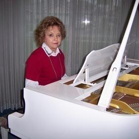Mary Jo's Private Piano Instruction Upland, CA Thumbtack