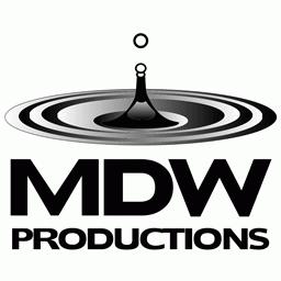 MDW Productions Harrisburg, PA Thumbtack