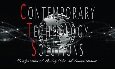 Contemporary Technology Solutions Little Rock, AR Thumbtack