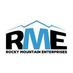 Rocky Mountain Enterprises LLC Englewood, CO Thumbtack